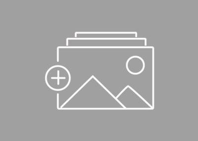 Add image 2 - Pixel Imola
