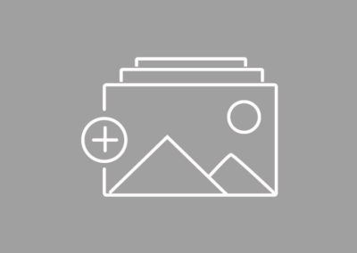 Add image 3 - Pixel Imola