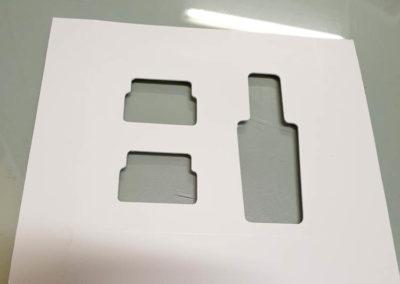 mockupcartoncino5 - Pixel Imola