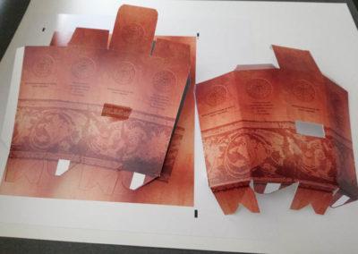 mockupcartoncino7 - Pixel Imola