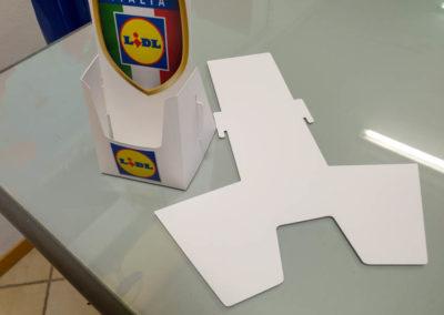 mockupcartoncino9 - Pixel Imola